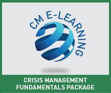 CM Course